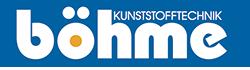 Teflon-Schweißfolien, PTFE-Transportbänder, Dauerbackfolie vom Hersteller Böhme