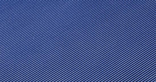 Schweissplatte